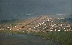 Bali Airport Denpasar Birds View.jpg