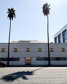 Eastwest Studios Wikipedia