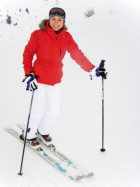 File:Female Skier.jpg