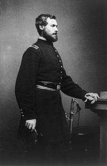 Philippe d'Orleans Comte de Paris 1862.jpg
