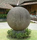 Stone sphere.jpg
