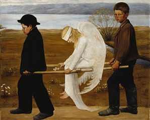 https://i2.wp.com/upload.wikimedia.org/wikipedia/commons/thumb/7/72/The_Wounded_Angel_-_Hugo_Simberg.jpg/298px-The_Wounded_Angel_-_Hugo_Simberg.jpg