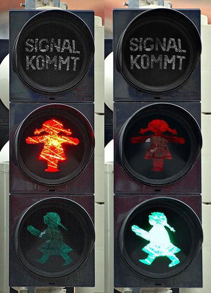 super symbolfoto von wikimedia commons