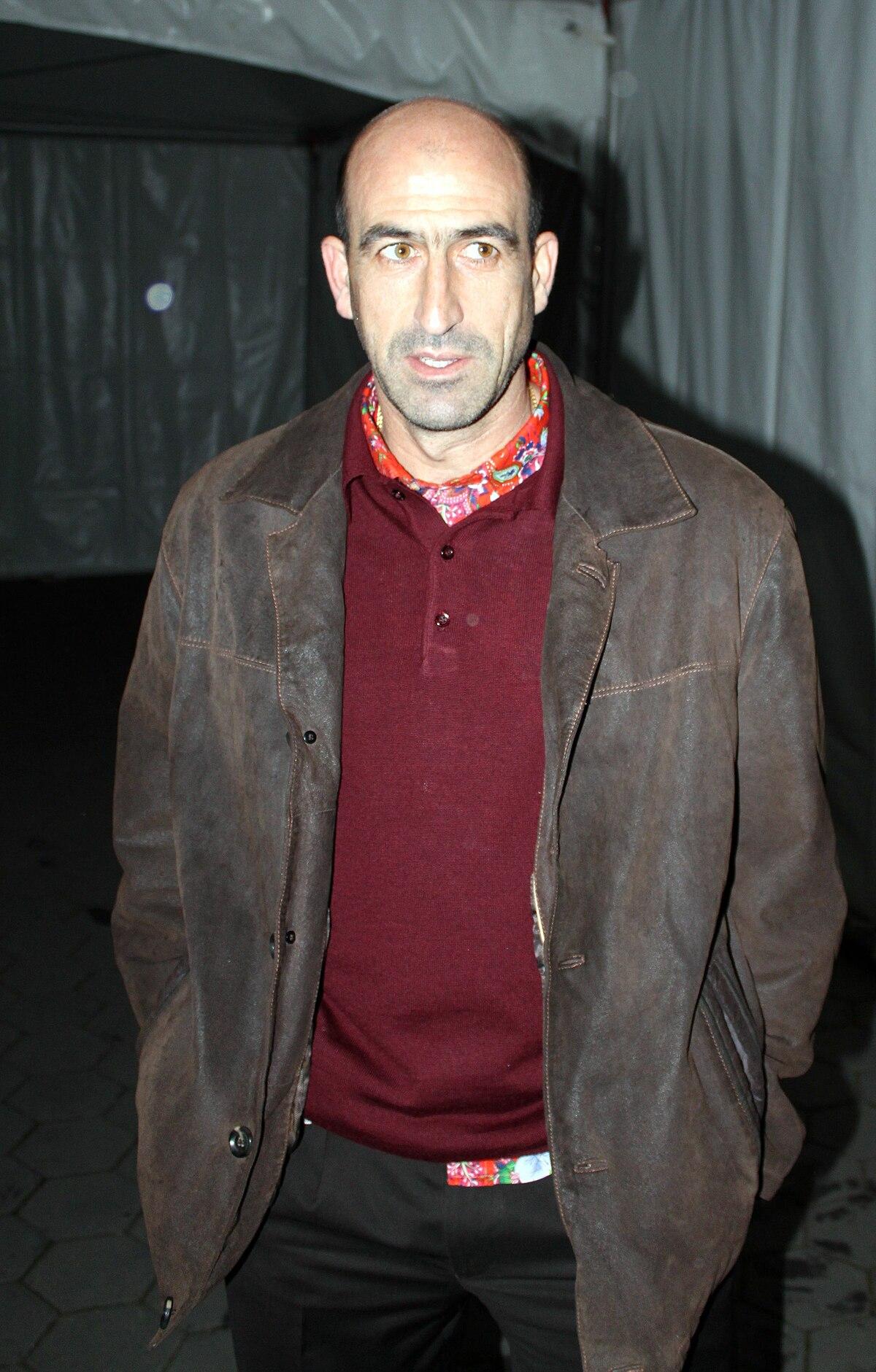 Yordan Letchkov Wikipedia
