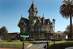 external image 250px-Carson_Mansion_Eureka_California.jpg