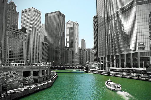 Chicago River (4854192144)