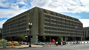 The Department of Health and Human Services he...
