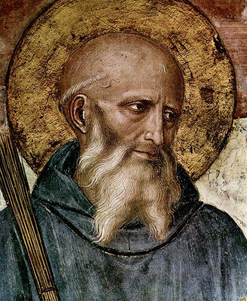 Plik:Fra Angelico 031.jpg