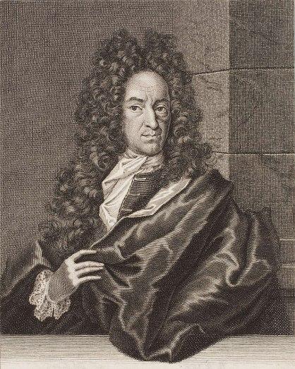 Georg Ernst Stahl crop.jpg