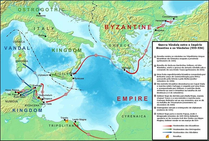 File:Mapa da Guerra Vândala.jpg