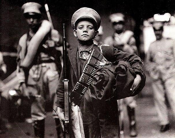 File:Niño Soldado.jpg