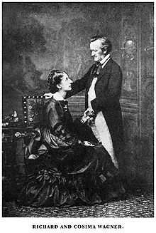 https://i2.wp.com/upload.wikimedia.org/wikipedia/commons/thumb/7/73/Richard_and_Cosima_Wagner.jpg/220px-Richard_and_Cosima_Wagner.jpg