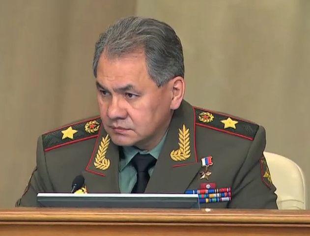 https://i2.wp.com/upload.wikimedia.org/wikipedia/commons/thumb/7/73/Sergey_Shoigu_2013.jpg/631px-Sergey_Shoigu_2013.jpg
