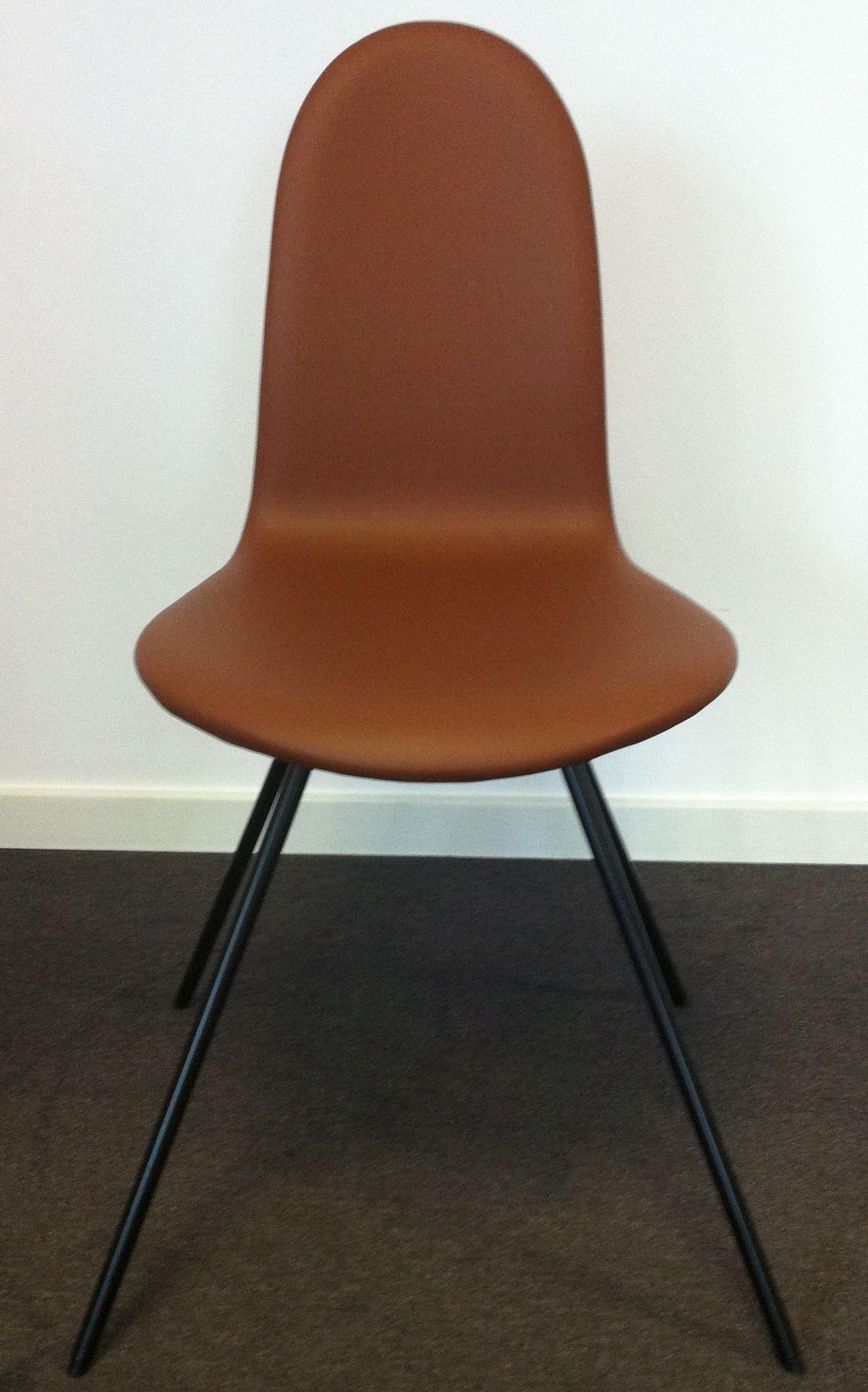 Tongue Chair Wikipedia