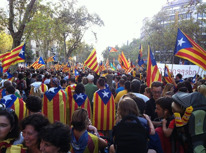 2012 Catalan independence protest (75)