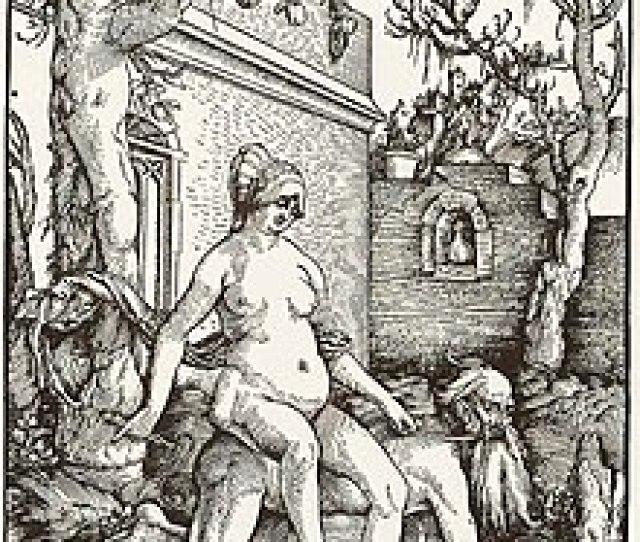 Dominatrix From Wikipedia