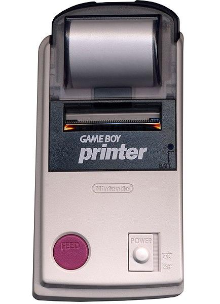 File:Game Boy Printer.jpg