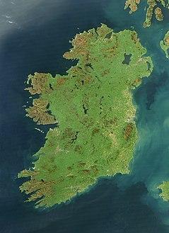 Ireland (MODIS).jpg