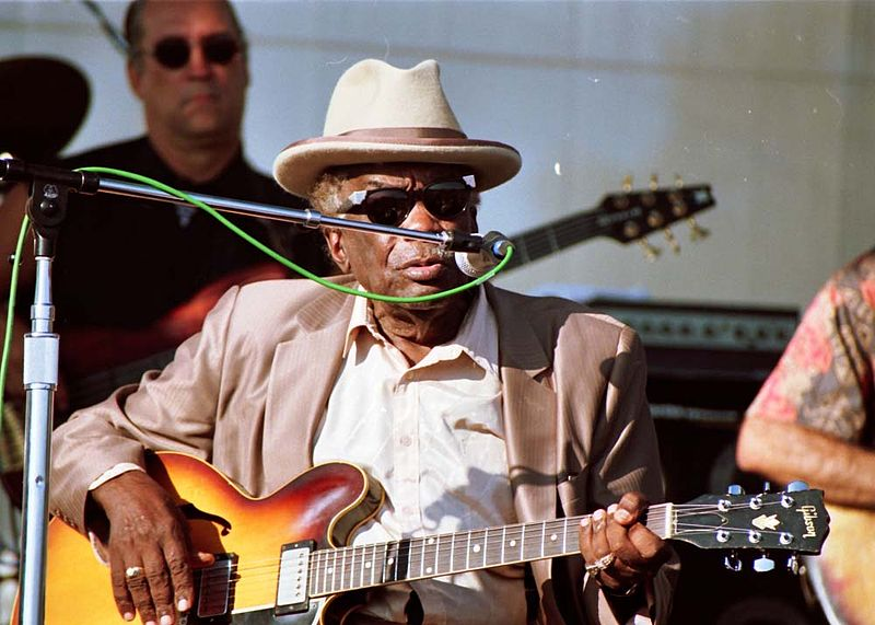 File:JohnLeeHooker1997.jpg