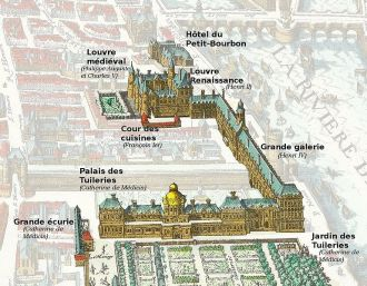File:Louvre1615.jpg