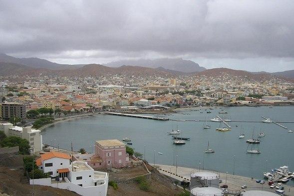 Image result for cabo verde