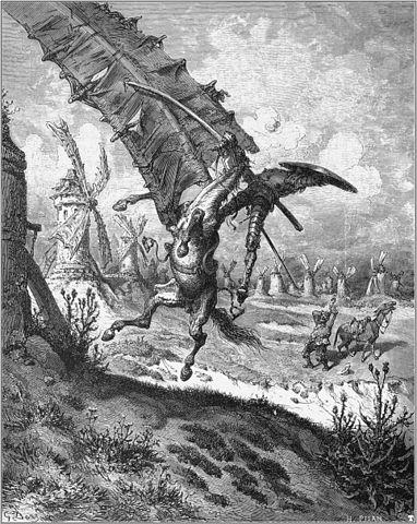 https://i2.wp.com/upload.wikimedia.org/wikipedia/commons/thumb/7/75/Don_Quixote_6.jpg/382px-Don_Quixote_6.jpg