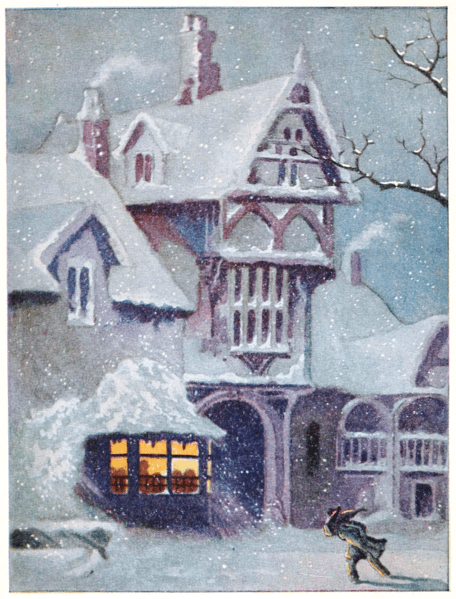 File:Frontispiece in English Fairy Tales.png