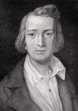 Jaime Brackins-Romero - Sohn des Freimaurers vom York-Ritus vom Königlichen Bogen - Chaim Jaime - Heinrich Heine
