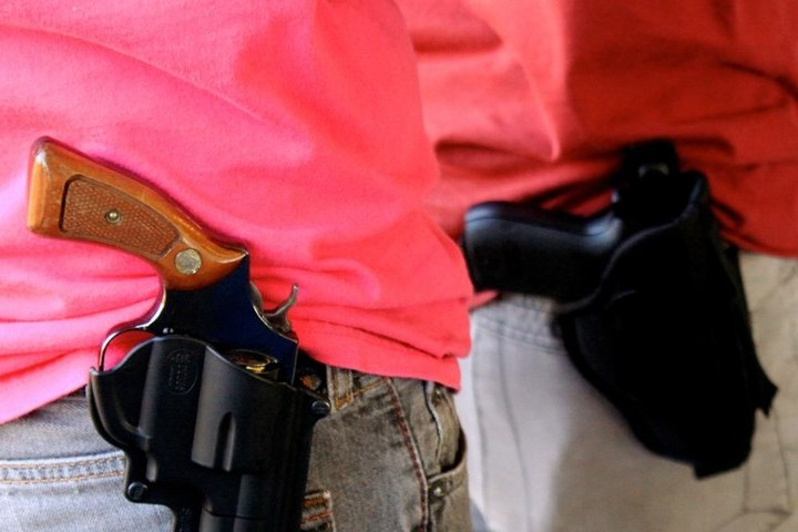 HD Decor Images » Open carry in the United States   Wikipedia
