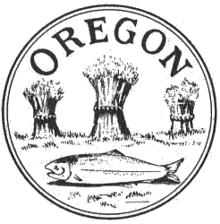 Executive Committee Oregon Country Wikipedia