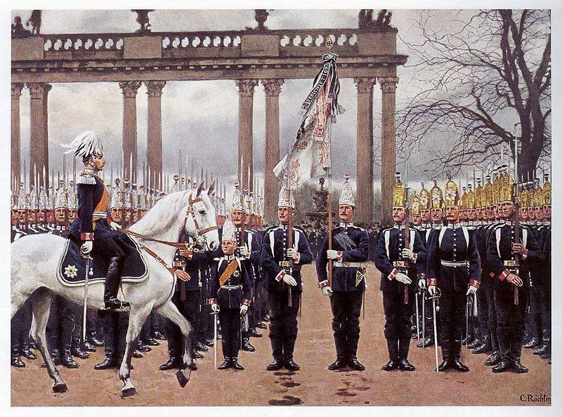 File:Parade 1894.JPG