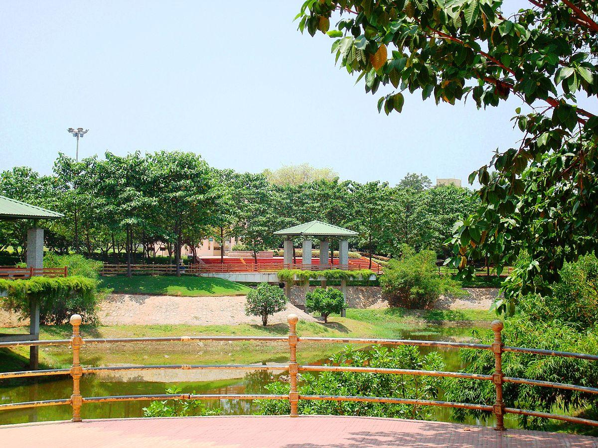 Garden Planning Website