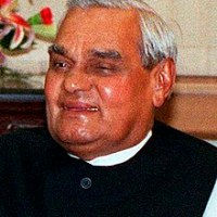 Schools, offices closed tomorrow on Vajpayee's demise