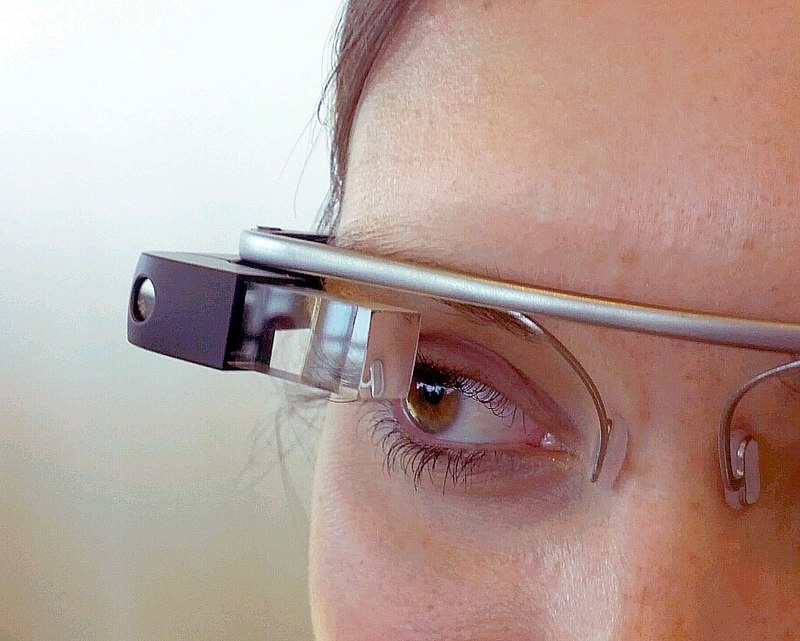 File:Google Glass detail.jpg