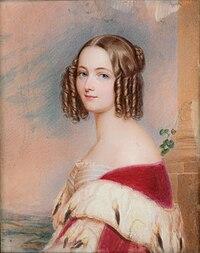 Marie Amelie of Baden.jpg