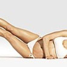 Mr-yoga-infinité-pose.jpg