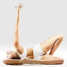 Mr-yoga-latéralement-demi-bigtoe-bow-pose.jpg