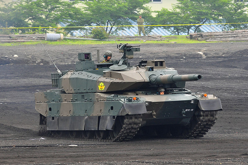 File:Type10MBT.jpg