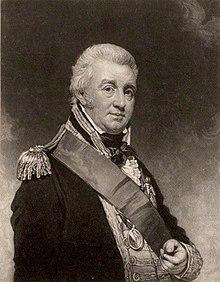 Alexander Cochrane.jpg