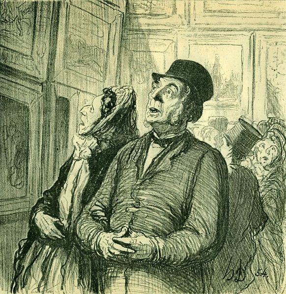 https://i2.wp.com/upload.wikimedia.org/wikipedia/commons/thumb/7/77/Daumier_dimanche_au_musee.jpg/582px-Daumier_dimanche_au_musee.jpg