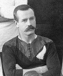 Dave Gallaher Wikipedia