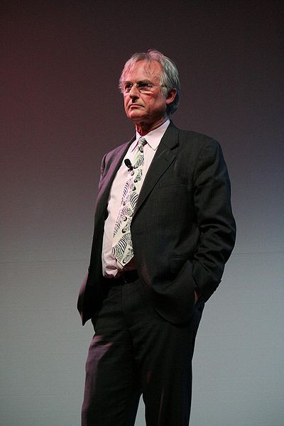File:Dawkins at UT Austin.jpg