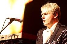 Duran Duran (6874520092).jpg