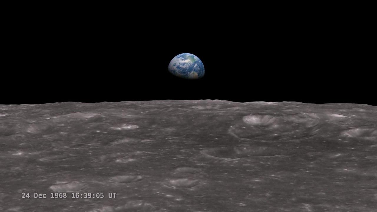 File Earthrise Ogv Wikimedia Commons