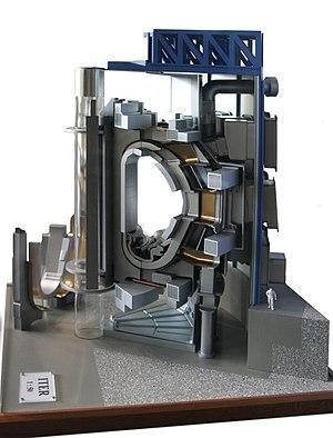 ITER-img 0237 II