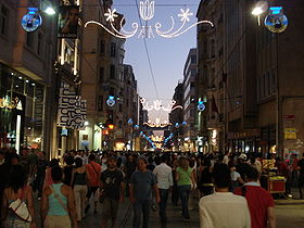 İstiklal Caddesi.JPG