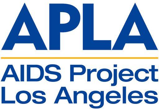 File:APLA logo.jpg