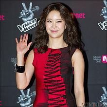 Baek Ji-yeong from acrofan.jpg