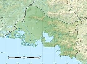 Martigues Wikipdia