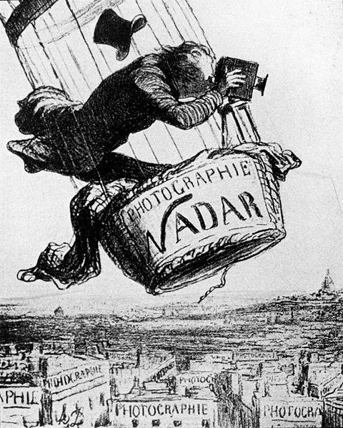 File:Daumier-nadar.jpg